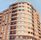 Benidorm (Alicante)